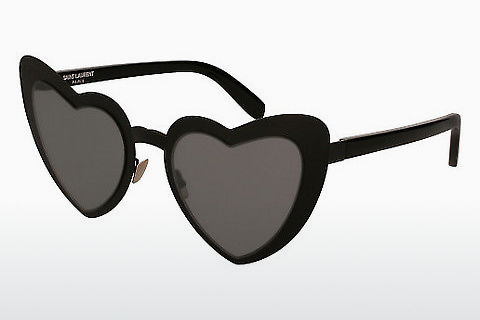 Ophthalmic Glasses Saint Laurent SL 196 LOULOU 003