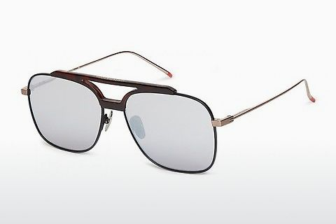Ophthalmic Glasses Scotch and Soda 6003 032
