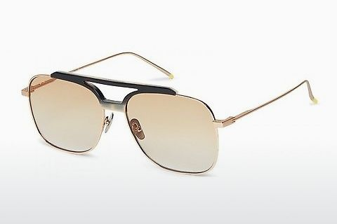 Ophthalmic Glasses Scotch and Soda 6003 485