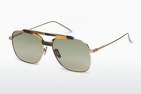 Ophthalmic Glasses Scotch and Soda 6003 494