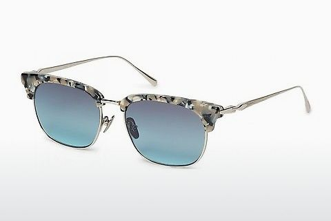 Ophthalmic Glasses Scotch and Soda 6005 970