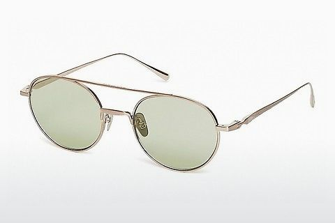 Ophthalmic Glasses Scotch and Soda 6007 403
