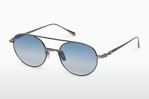Ophthalmic Glasses Scotch and Soda 6007 902