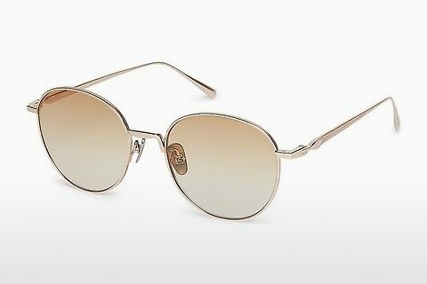 Ophthalmic Glasses Scotch and Soda 6008 430