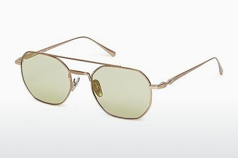 Ophthalmic Glasses Scotch and Soda 6009 403