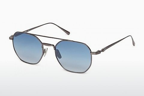 Ophthalmic Glasses Scotch and Soda 6009 902