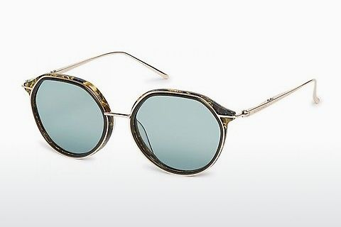 Ophthalmic Glasses Scotch and Soda 7002 500
