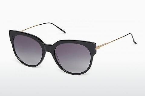 Ophthalmic Glasses Scotch and Soda 7005 001