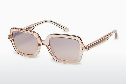 Ophthalmic Glasses Scotch and Soda 7006 147