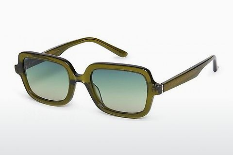 Ophthalmic Glasses Scotch and Soda 7006 575