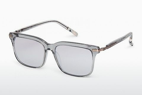 Ophthalmic Glasses Scotch and Soda 8003 998