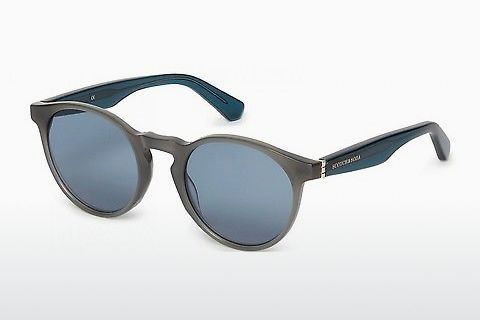 Ophthalmic Glasses Scotch and Soda 8004 936