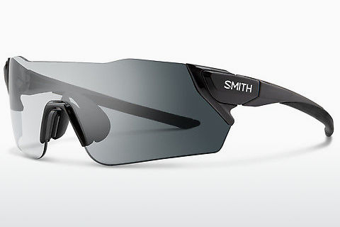 Ophthalmic Glasses Smith ATTACK 807/KI
