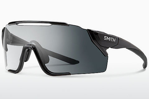 Ophthalmic Glasses Smith ATTACK MAG MTB 807/KI