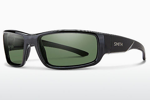 Ophthalmic Glasses Smith SURVEY/S 807/M9
