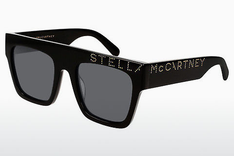 Ophthalmic Glasses Stella McCartney SC0170S 002