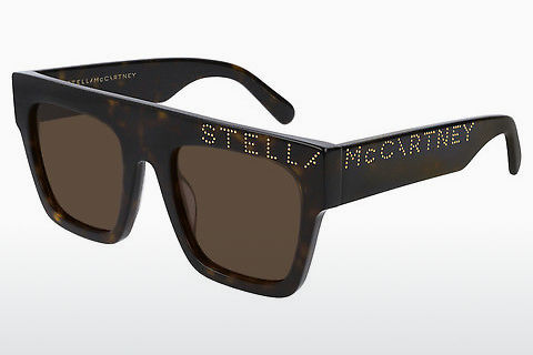 Ophthalmic Glasses Stella McCartney SC0170S 005
