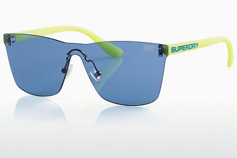 Ophthalmic Glasses Superdry SDS Electroshock 105