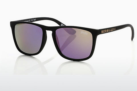 Ophthalmic Glasses Superdry SDS Shockwave 127