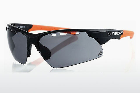 Ophthalmic Glasses Superdry SDS Sprint 104