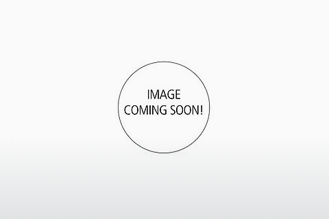 Ophthalmic Glasses Superdry SDS Supersynth 106