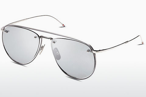 Ophthalmic Glasses Thom Browne TBS113 01