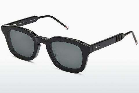 Ophthalmic Glasses Thom Browne TBS412 01