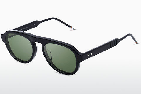 Ophthalmic Glasses Thom Browne TBS416 01
