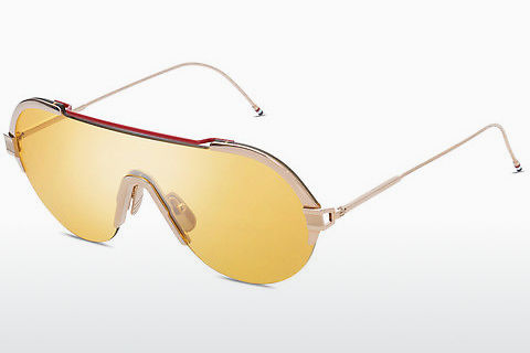 Ophthalmic Glasses Thom Browne TBS811 01