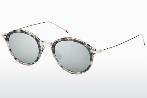 Ophthalmic Glasses Thom Browne TBS908 03