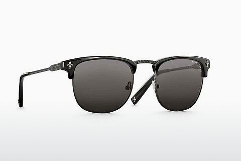 Ophthalmic Glasses Thomas Sabo James (E0007 254-106-A)