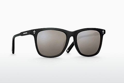 Ophthalmic Glasses Thomas Sabo Marlon (E0010 043-205-A)