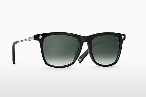 Ophthalmic Glasses Thomas Sabo Marlon (E0011 043-115-AP)