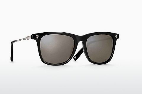 Ophthalmic Glasses Thomas Sabo Marlon (E0011 128-205-A)