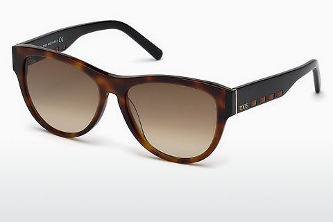 Ophthalmic Glasses Tod's TO0225 53F