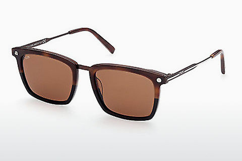 Ophthalmic Glasses Tod's TO0296 56E
