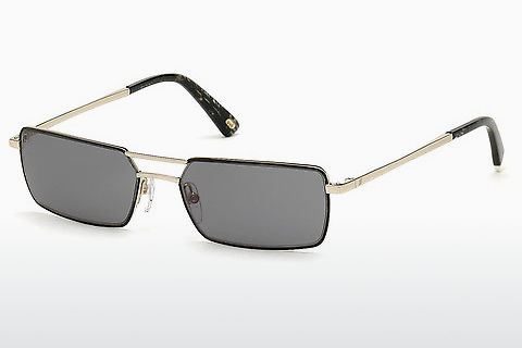 Ophthalmic Glasses Web Eyewear WE0287 32A