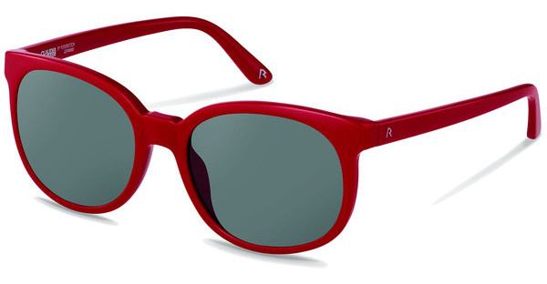 Claudia Schiffer   C3003 B red