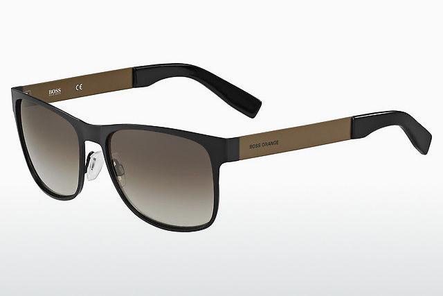 3d00822f9ea Buy Boss Orange sunglasses online at low prices