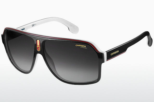 Buy sunglasses online at low prices (4,891 products) 0912acdccd2a