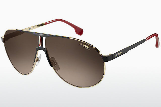 6ddca93ee14d Buy sunglasses online at low prices (468 products)