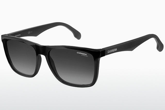 fa1afd869b4 Buy sunglasses online at low prices (535 products)