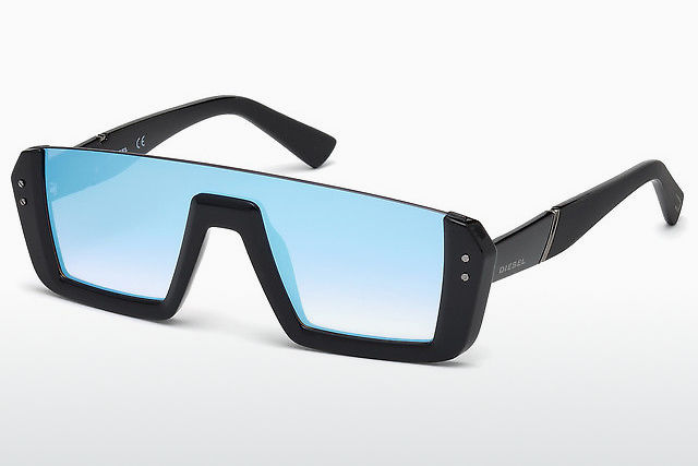 c9d39197517f Buy Diesel sunglasses online at low prices