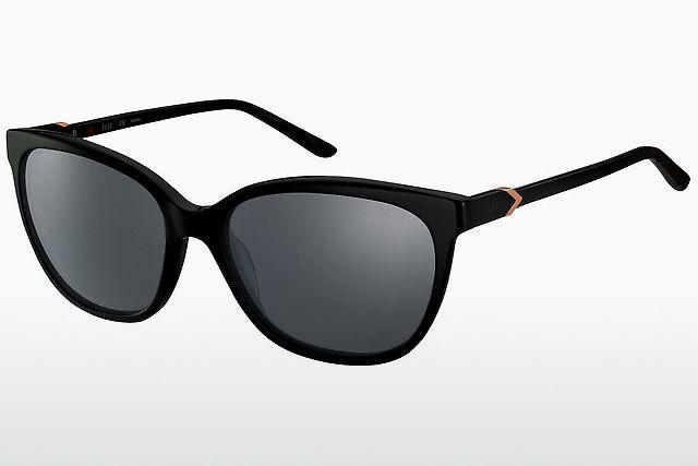 4ce809ea26 Buy Elle sunglasses online at low prices