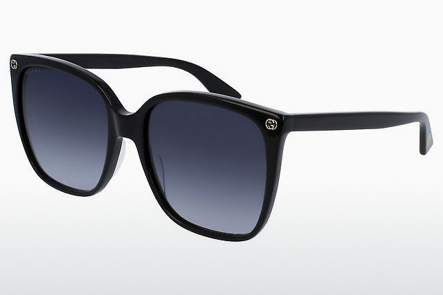 f80eeb198f4 Buy sunglasses online at low prices (20