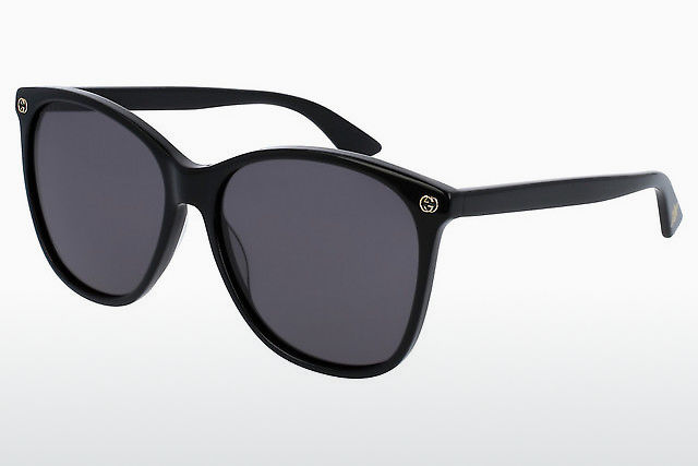 6837a45600d1 Buy sunglasses online at low prices (18,624 products)
