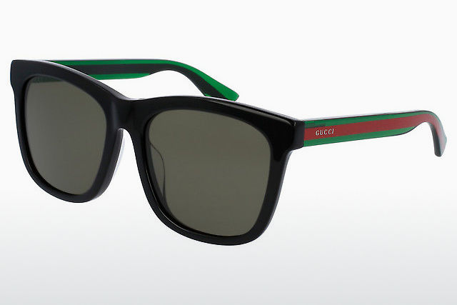 ad764161d5f Buy Gucci sunglasses online at low prices