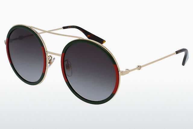 31fb4a2dfb2 Buy Gucci sunglasses online at low prices