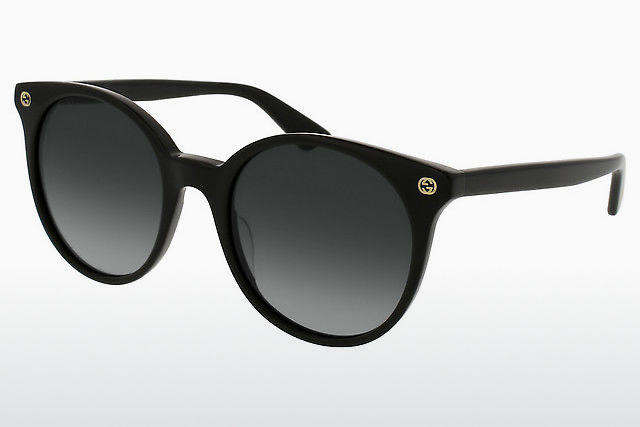 d958281fbe699 Buy sunglasses online at low prices (18