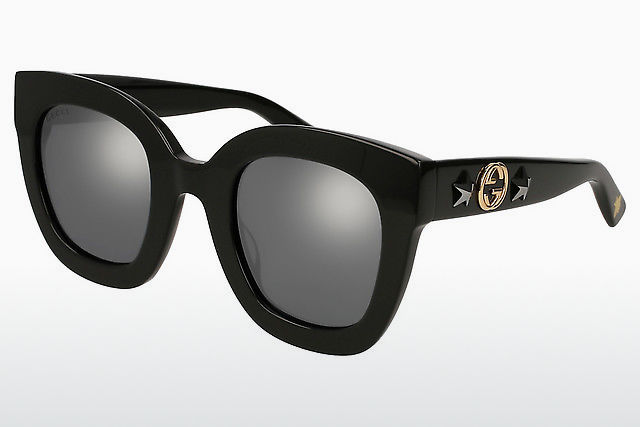 f1cfd1d5be Buy Gucci sunglasses online at low prices